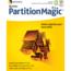 Partition Magic