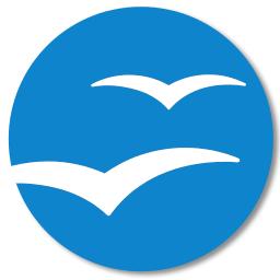 Mise à jour pour Adobe Flash Player dans Windows 10 Version 1607