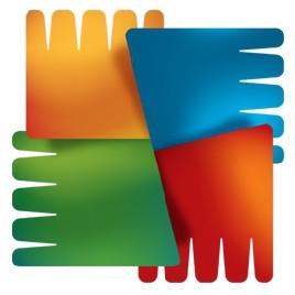 antivirus avg free 2014 gratuit clubic