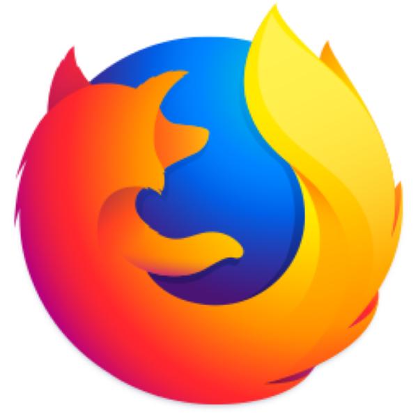 Téléchargement et installation Pour Mozilla Firefox ou Google Chrome, il est indispensable de télécharger Adobe Flash Player et de l'installer. Sachez que le téléchargement de ce module se fait gratuitement sur le site officiel d'Adobe. Il est d'ailleurs important de ne le télécharger que sur ce site pour éviter les virus. Lors du téléchargement, veillez à décocher la case ...
