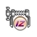 Free <b>telecharger</b> <b>skype</b> <b>en</b> <b>francais</b> <b>gratuit</b> Download - <b>telecharger</b>...