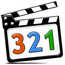 Media Player Classic (Home Cinema)
