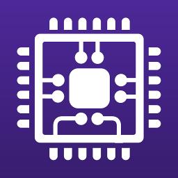 CLUBIC Z GRATUIT CPU TÉLÉCHARGER