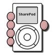 SharePod