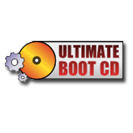ultimate boot cd 5.2.3 gratuitement