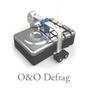 O&O Defrag Free