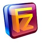 filezilla server clubic