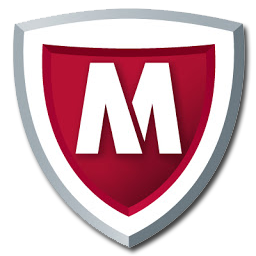 mcafee security scan plus clubic