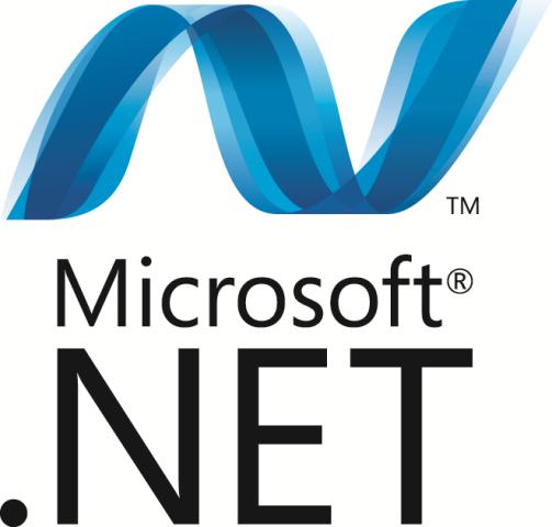 net framework 3.1 clubic