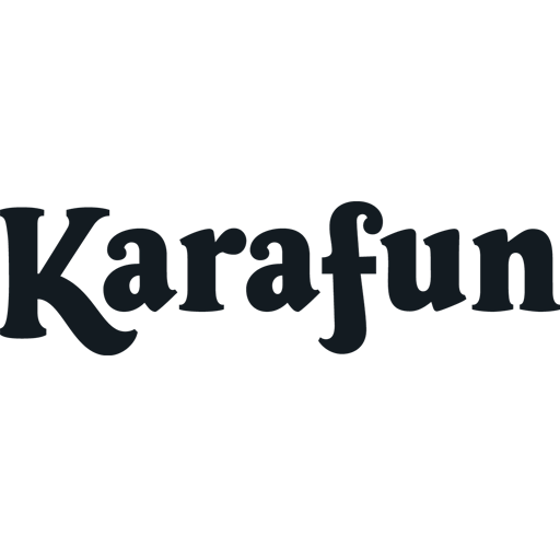 KARAFUN GRATUIT TÉLÉCHARGER 1.18