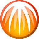 <span>Amarok <b class=sec>Player</b> <b class=sec>Windows</b> Download Windows Media Player 12 For…</span>