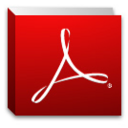 Adobe reader 8 telecharger gratuit