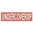 UnderCoverXP