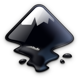 inkscape clubic