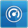 AVG PC TuneUp (ex TuneUp Utilities)