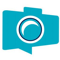 Paint.NET Télécharger - Paint.NET (Paint.NET) 4.2.1: Logiciel de photo gratuit et facile, compatible avec les calques. Si vous cherchez un logiciel plus performant que Microsoft Paint, mais que la complexité de Photo.
