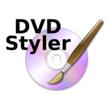 DVDStyler