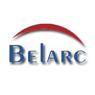 belarc advisor clubic