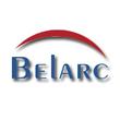 Belarc Advisor