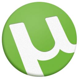T 233 L 233 Charger 181 Torrent Utorrent Gratuit Clubic