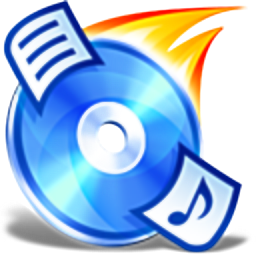 T l charger cdburnerxp gratuit clubic - Telecharger daemon tools lite gratuit windows 8 ...