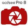 ACDSee Pro