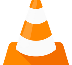 VLC Media Player : le lecteur multimédia à tout faire