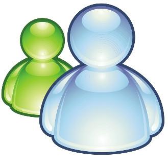 Télécharger MSN Messenger pour macOS : téléchargement gratuit !