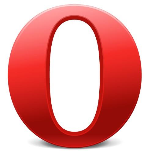 T l charger opera pour mac osx t l chargement gratuit - Telecharger open office pour mac gratuit ...