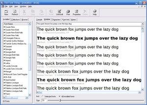 http://www.occhioalterzo.it/fajcuar/windows-11-pro.html