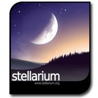 stellarium en francais pour mac