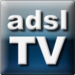 adsl tv gratuitement clubic