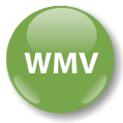 WMV GRATUIT FLIP4MAC TÉLÉCHARGER