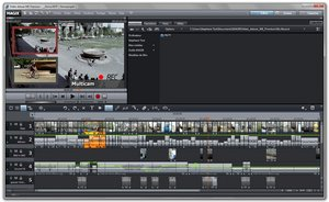 Movie Maker for Windows (64-bit) - Télécharger