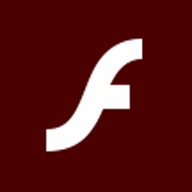 flash player activex sur clubic