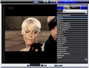 21 mai 2011 ... Le logiciel Virtualbox est un logiciel de virtualisation libre, gratuit et performant. ...  Pour télécharger la dernière version de Virtualbox, rendez-vous sur le ... Pour  installer Windows XP vous avez besoin d'un CD d'installation ou...