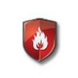 Comodo Personal Firewall