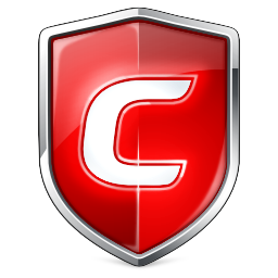2013 INTERNET TÉLÉCHARGER AVG CLUBIC SECURITY GRATUIT