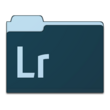 Photoshop Lightroom CC
