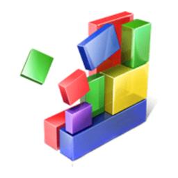 disk defrag clubic