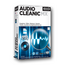 Magix Audio Cleanic MX