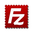 Portable Filezilla