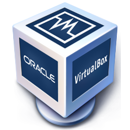 oracle vm virtualbox gratuitement