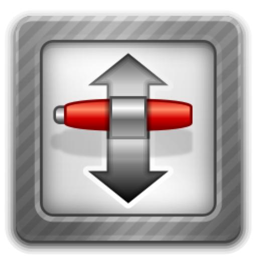 MAC GRATUITEMENT 10.4.11 FROSTWIRE TÉLÉCHARGER