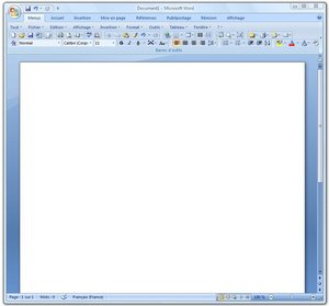 Télécharger Microsoft Office Access 2007 - 01net.com ...