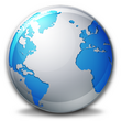 The World Browser