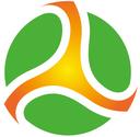 Free PDF Reader & PDF Viewer Download | Foxit Software