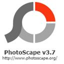 Télécharger Photoscape gratuit | Clubic.com