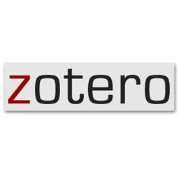 POUR CHROME ZOTERO GRATUITEMENT GOOGLE TÉLÉCHARGER