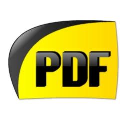 sumatra pdf clubic
